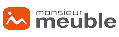 400x125_logo_monsieur_meuble_2020